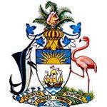 COVID Bahamas